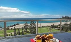 1bed-superior-coolangatta-accommodation (1)