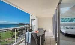 1bed-superior-coolangatta-accommodation (3)