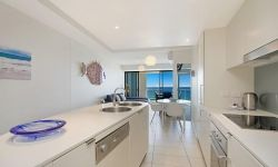 1bed-superior-coolangatta-accommodation (4)