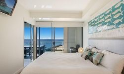 1bed-superior-coolangatta-accommodation (7)