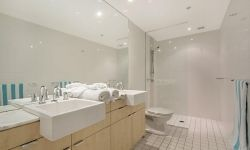 1bed-superior-coolangatta-accommodation (8)