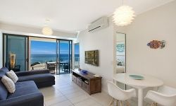1bed-superior-coolangatta-accommodation (9)