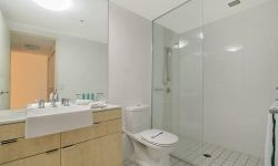2-bedroom-coolangatta-hotel (5)