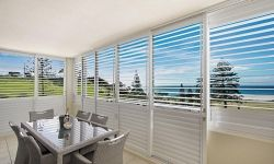 2-bedroom-coolangatta-hotel (1)