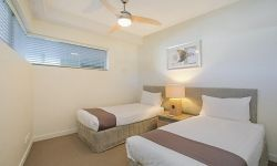 2-bedroom-coolangatta-hotel (4)