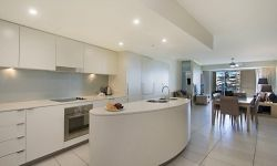 2-bedroom-coolangatta-hotel (6)