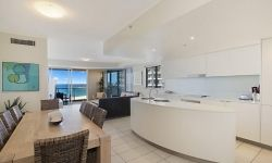 family-accommodation-sebel-coolangatta (1)