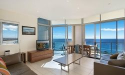 family-accommodation-sebel-coolangatta (10)