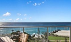 family-accommodation-sebel-coolangatta (12)