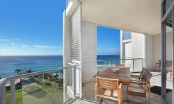 family-accommodation-sebel-coolangatta (13)