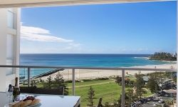family-accommodation-sebel-coolangatta (2)