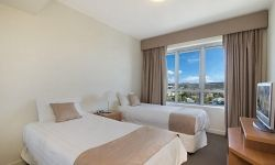 family-accommodation-sebel-coolangatta (6)