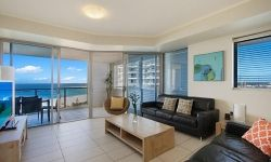 family-accommodation-sebel-coolangatta (8)