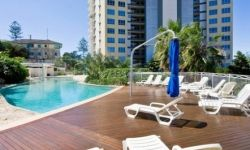 coolangatta-resort-facilities (1)