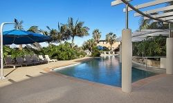 coolangatta-resort-facilities (2)