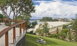 coolangatta-resort-facilities (4)