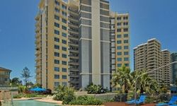 coolangatta-resort-facilities (5)