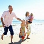 Gold Coast family holidays