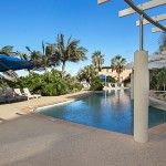 Coolangatta resorts