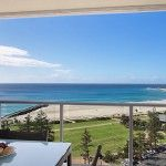 Coolangatta holiday accommodation