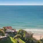 Kirra Beach accommodation